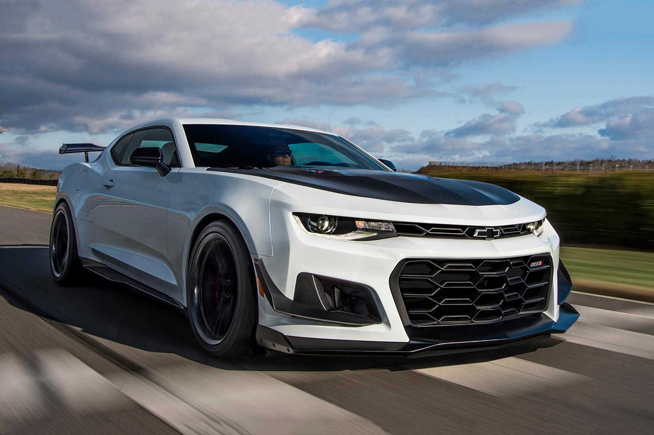 """x8 SS HIGH QUALITY PERMANENT TIRE LETTERS 1.25/""""/"""" CAMARO R W"""